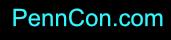 PennCon Logo